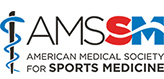 The American Medical Society for Sports Medicine