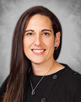 Danielle N. DeGiorgio, DO