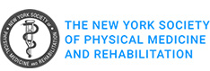 The New York Society Of Physical Medicine & Rehabilitation
